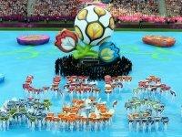 Рекорды Евро-2012
