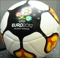 Прибавившие в цене герои прошедшего Евро